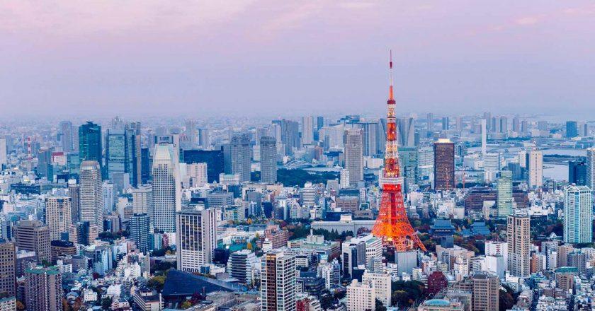 जापानद्वारा थप तीन राज्यमा स्वास्थ्य सङ्कटकाल घाेषणा
