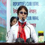 'किनबेचबिजनेश डटकम' नेपाली सामाग्री विश्वबजारमा पुर्याउने अभियान